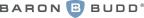 http://www.enhancedonlinenews.com/multimedia/eon/20150211006488/en/3421733/employment-law/employment-lawyer/warn-act