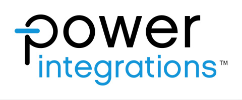 Power Integrations Flexible Power Supply Design Tool Pi Expert Suite Now Available As A Cloud Based App Business Wire