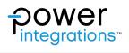 http://www.enhancedonlinenews.com/multimedia/eon/20150211006626/en/3421837/Power-Integrations/PI-Expert-Suite/PI-Expert