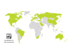 TomTom Launches its World-Class Traffic Service in Greece, Hungary and Slovakia (Grpahic: Business Wire)