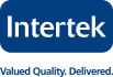 Intertek Explains What Third Party Auditing and Certification All About