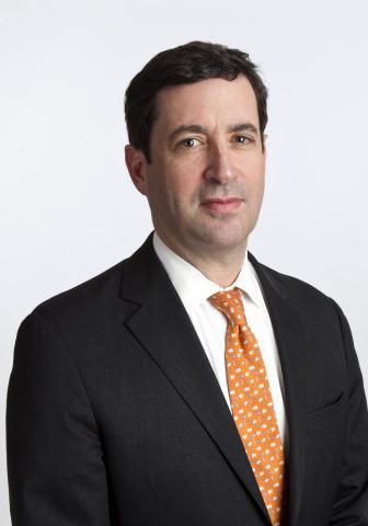 David Pitofsky (Photo: Business Wire)