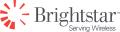 Brightstar ernennt Jaymin B. Patel zum Präsidenten und Chief Executive Officer