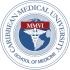 Caribbean Medical University Opens Campus in India