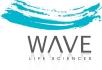 WaVe Life Sciencesが立体化学的に純粋な核酸医薬品を前進させるための1800万ドルのシリーズA資金調達を完了