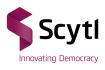Scytl als strategischer Führer im Bereich eDemocracy-Technologie anerkannt