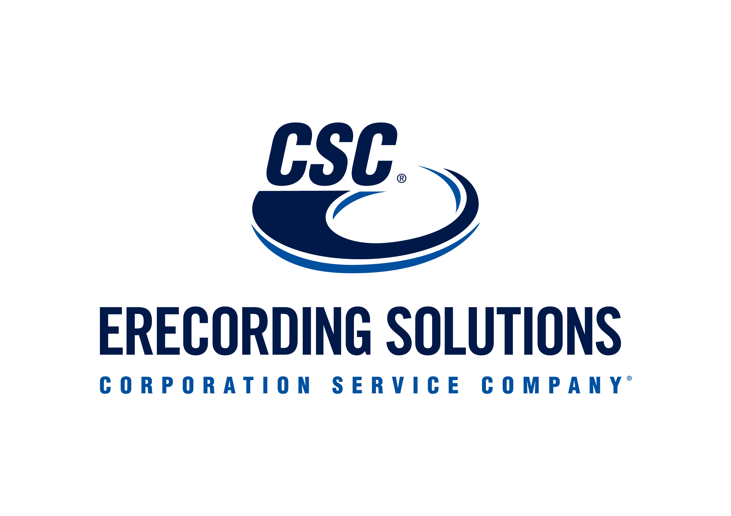 CSC Launches New Mobile eRecording App | Business Wire