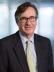 Mediaspectrum ernennt Alain D. Bandle zum CEO