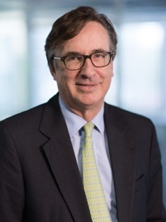 Alain D. Bandle (Photo: Business Wire)