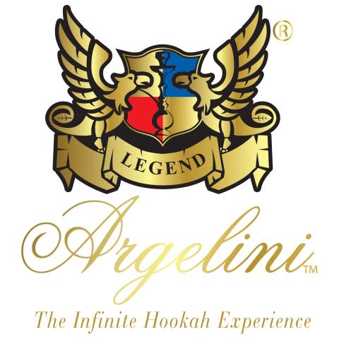 Essência Argelini