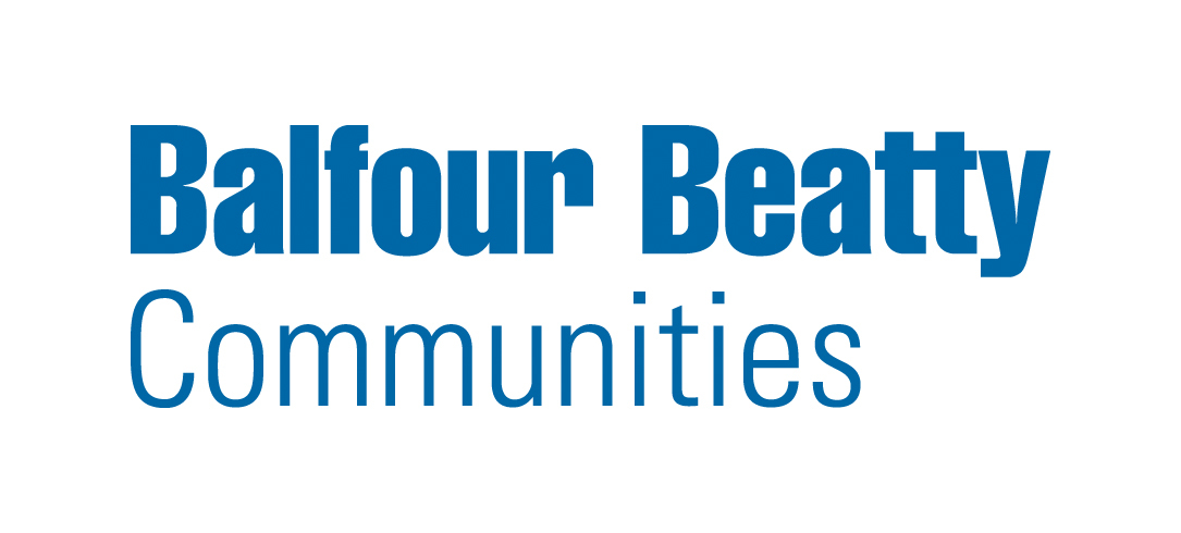Image result for balfour beatty communities
