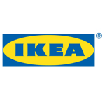 Swedish home furnishings retailer ikea secures contractors for Ikea draper ut heures
