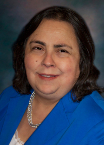 Kathy Martinez joins Wells Fargo to lead strategy for the company's People with Disabilities segment