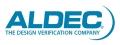 Aldec bietet DO-254-Hardware-Testpräsentation auf der Certification Together Intl. Conference (CTIC)