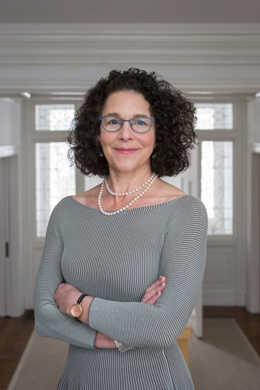 Rosanne Somerson Appointed President Of Rhode Island School Wiring Design Business Wire