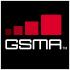 Netzabdeckung mit 4G wird dieses Jahr über ein Drittel der Weltbevölkerung erreichen - so die brandaktuellen Daten der GSMA