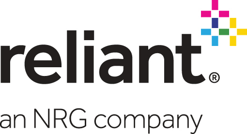 Reliant Launches Integrated Home Security, Automation