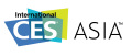 Más de 100 empresas provenientes de 12 países exhibirán en CES Asia