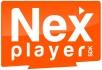 NexStreaming bringt HLS NexPlayer SDK für Android TV auf den Markt