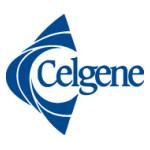 BOUDRY, SUISSE--(BUSINESS WIRE)--Celgene International Sàrl, filiale à part entière de Celgene Corporation (NASDAQ : CELG), a annoncé aujourd'hui que la Commission Européenne (CE) a accordé une nouvelle indication pour REVLIMID®, autorisant le médicament pour le traitement oral du myélome multiple non préalablement traité chez les patients adultes non éligibles à une greffe de cellules souches. Le Résumé des Caractéristiques du Produit (RCP) pour REVLIMID a été mis à jour afin d'inclure cette n