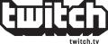 Twitch kündigt TwitchCon 2015 an