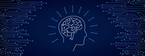 Cognitive Scale featured in independent research firm's report on cognitive computing. (Graphic: Business Wire)