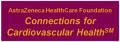 AstraZeneca HealthCare Foundation