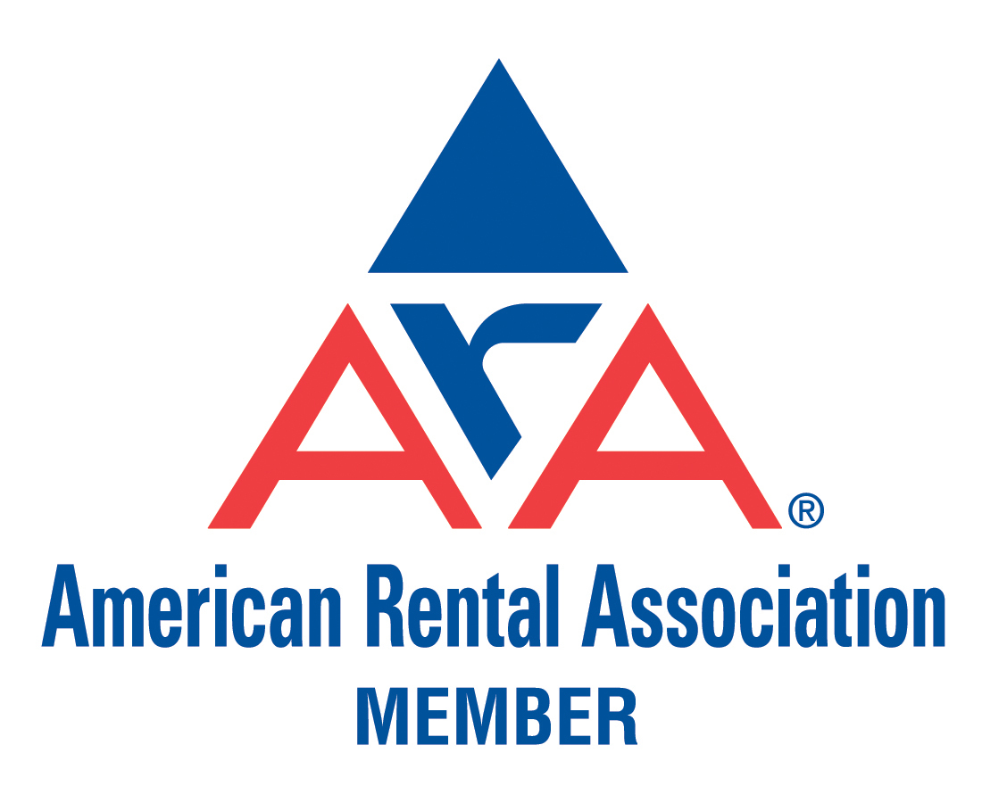American rental association rental penetration index up to 539 full size greentooth Gallery