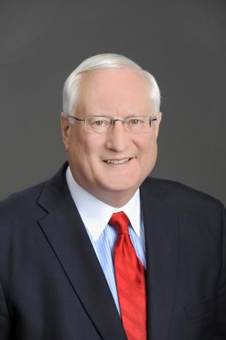 Joseph P. Clayton (Photo: Business Wire)