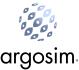 http://www.argosim.com
