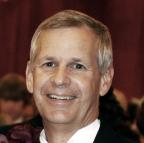 Charles W. Ergen (Photo: Business Wire)