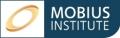 http://www.mobiusinstitute.com