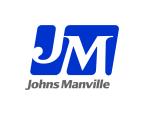 http://www.enhancedonlinenews.com/multimedia/eon/20150223005543/en/3428994/Johns-Manville/Roofing/Roofing-Expo