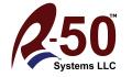R-50 Systems LLC