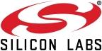 http://www.enhancedonlinenews.com/multimedia/eon/20150223005595/en/3429083/EFM8/EFM8-microcontrollers/8-bit-MCU