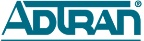 http://www.enhancedonlinenews.com/multimedia/eon/20150223005659/en/3429135/ADTRAN/Engineering/Hall-of-Fame