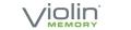 http://www.violin-memory.com