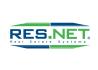 RES.NET
