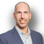 Scott Shainman, Director of North American Channel for Getac, was recognized by CRN as a 2015 Channel Chief. The annual list awards leaders in the IT Channel for directly driving growth and revenue for their company. (Photo: Business Wire)