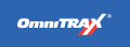 OmniTRAX, Inc.