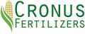 Cronus Fertilizers