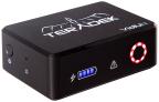 Teradek VidiU Mini H.264 Encoder (Photo: Business Wire)