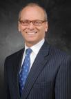Jon Steinlauf, president, national ad sales & marketing, Scripps Networks Interactive (Photo: Business Wire)