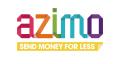FinTech-Startup Azimo: Radikale Veränderungen bei globalen Geldtransferdiensten nach China