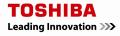Toshiba America Information Systems, Inc.