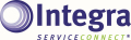 http://www.integraserviceconnect.com