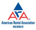 http://www.enhancedonlinenews.com/multimedia/eon/20150223006252/en/3429599/American-Rental-Association/ARA/rental