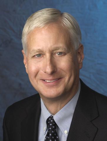 Jeff Bawol, president of Avnet Technology Solutions, Americas, has been named to the prestigious lis
