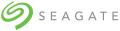 Seagate Technology plc