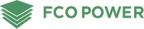http://www.enhancedonlinenews.com/multimedia/eon/20150223006622/en/3429892/FCO-Power/SOFC/Solid-Oxide-Fuel-Cell